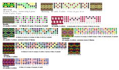 tablet_weaving_patterns_12_by_eqos-d3c73a4.jpg (900×532)