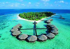Ora Beach - Maluku, Indonesia