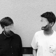 SKUDGE RECORDS           Machines do speak a language understood and appreciated by humans. Measured by the success of Skudge, an artistic duo that has delivered a lot in a very short time. Combining