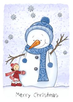 Winter Love #clipart #holiday #holidayclipart #christmas #patterns #colored #paintpatterns #designs