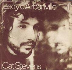 Find a girl settle down cat stevens lyrics