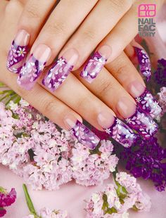 Organic nails nails pinterest organic nails nail nail and organic nails portada prinsesfo Choice Image
