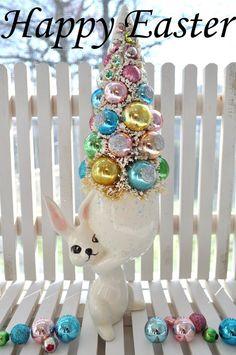 Easter - Pasen
