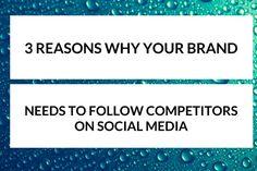 Marketing Tactics, Business Technology, Insight, Periodic Table, Social Media, Goals, Reading, Blog, Inspiration