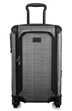 Tumi 'Tegra-Lite™ Max' International Expandable Carry-On (22 Inch) available at #Nordstrom