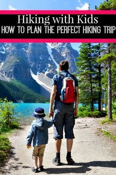 Need a kid-friendly vacation? These family vacation destinations are the top places to take kids, from beaches to European adventures, national parks to Disney. Kid Friendly Vacations, Best Family Vacations, Vacation Places, Family Travel, Places To Travel, Family Trips, Travel Destinations, Vacation Ideas For Families, Family Summer Vacation Ideas