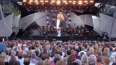 David Garrett - (06/28) -  Jota Navarra on Vimeo