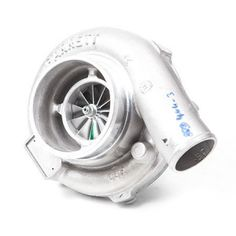 """Garrett GTX3076R Turbo. New GTX3076R dual ball bearing turbo with ultra high flow compressor wheel. Turbine Housing is sold separately and is the same as one used on GT30R using 60mm turbine wheel.GTX turbos use same turbine housing as GT turbos and turbine housings are sold separately. This GTX model as uses all the same oil and coolant fittings at the standard GT30R/GT35R turbo.Stock Compressor housing is T04E Frame (same as GT3076R) and has 4"""" inlet and 2"""" outlet"""
