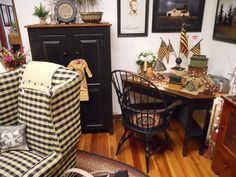 Kreamer Brothers Furniture | Country Furniture | Annville, Lebanon, Hershey, Harrisburg | PA
