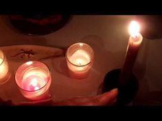PODEROSO HECHIZO EN TUS PARTES INTIMAS,-VAGINAL- Tuyo y a tus pies COMO LOCO - YouTube