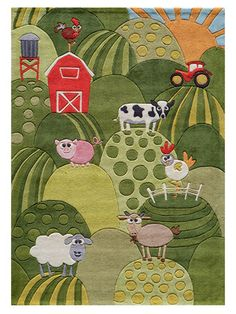 Clam shell quilt inspiration with applique