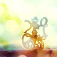 [Photo] ~ Bên trong chiếc lọ ~ - TruongTon.Net