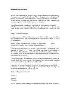 Template Cover Letter Nz Pre Teacher Example Xnxupq on