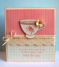 Love this card!  Love Waltzingmouse Stamps and Kelly's blog!!!