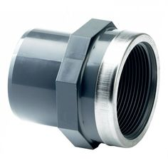 Browse our online range of plastic water pipe fittings. Water Pipe Fittings, Plastic Pipe Fittings, Water Pipes, Water Systems, Rings For Men, Blog, Accessories, Men Rings, Ornament
