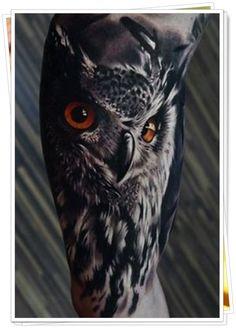 owl-tattoo14.jpg (600×836)