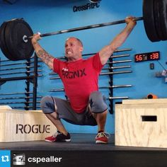 thewodlife Chris Spealler knows what's up!!! Hitting some heavy snatches from the blocks! All with the help of Rehbands! Back in stock now at www.thewodlife.com.au! @THE WOD LIFE #crossfit #chrisspealler #snatch #olympiclifting #lifting #training #rehband #rehbands #kneewraps #kneesleeves #mobility #wod #workout #thewodlife #thewodlifeau #twl Read more at http://web.stagram.com/p/532681115821495070_358876619#3gAz5oxARhJLF9Xv.99
