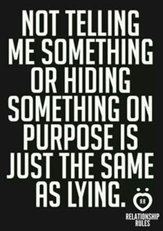Are you searching for real truth quotes?Check out the post right here for very best real truth quotes ideas. These unique quotes will make you enjoy. Positive Quotes, Motivational Quotes, Inspirational Quotes, Funny Quotes, The Words, Great Quotes, Quotes To Live By, Awesome Quotes, Quotes On Lies