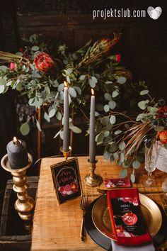 Projekt-slub-papeteria-zaproszenia-czarne-piwonie-marshala-bordo-fuksja-kwiatowe-rockowe-sesja-stylizowana-krakow (6).jpg