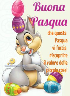 Buona Pasqua immagini WhatsApp nuove - BuongiornissimoCaffe.it Italian Life, About Easter, Wallpaper Iphone Disney, Happy Birthday Greetings, Lets Celebrate, Knitted Dolls, Videos Funny, Happy Easter, Holiday Parties