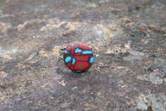 #ring #polymerclay