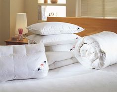 Natural goose down comforter, Turkish goose down comforter-TAC Classic quilt,duvet Down Comforter, Duvet, Bedding, Comforters, Bed Pillows, Pillow Cases, Quilts, The Originals, Cool Stuff