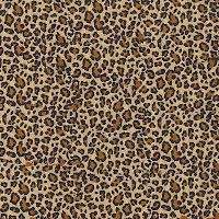 free digi scrapbook animal print paper