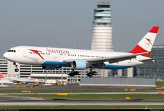 aviabilety Austrian Airlines http://jamaero.com/airlines/Airline-Austrian_Airlines-Avstriya