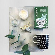 design scandinavia sweden denmark norway scandinavia nordic iceland finland tea book green eco