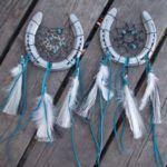 Perfect DIY Ideas: Gorgeous DIY Dreamcatchers - The Perfect DIY