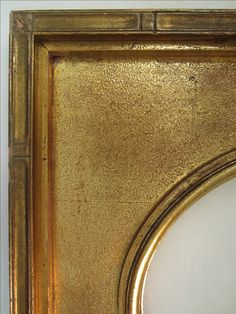Antique Frames, Mirror, Antiques, Image, Furniture, Home Decor, Antiquities, Antique Picture Frames, Antique