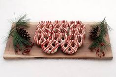 Image result for christmas desserts