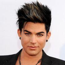 Adam Lambert joining next season of 'Glee'