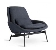 Bludot - Field Lounge Chair