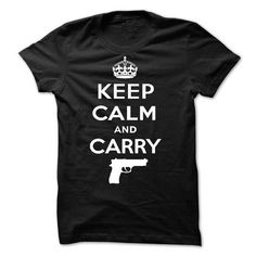 [Hot tshirt name meaning] BRANDEN keep calm Coupon BRANDEN Tshirt Guys Lady Hodie SHARE and Get Discount Today Order now before we SELL OUT Camping 11 never forget new york skyline tshirts and let branden handle it awesome keep calm shirt Tee Shirt, Shirt Hoodies, Hooded Sweatshirts, Shirt Shop, Cheap Hoodies, Girls Hoodies, Cheap Shirts, Plain Hoodies, Yoga Fashion