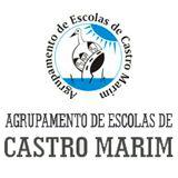 Agrupamento de Escolas de Castro Marim