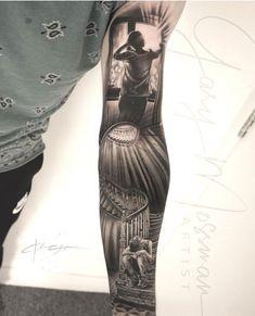 Oh wow I love this # Follow @tattoo_style_club for more  pictures # via @tattoo.artists #tattoowork#tattoodo #tattoo#tattoos #tattooed#tattoosnob#tattooedgirls #girlswithtattoos#tattooartist #tattooart#tattoolife #tattoogirl#tattoomodel #tattoolove#tattoosofinstagram #tattooedmen#tattoosleeve #tattooidea#tattooing #tattooink#tattooer #guyswithtattoos#tattoostyle #tattooist#tattooboy#tattoodesign