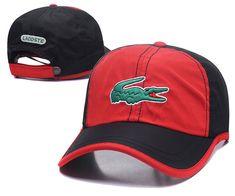 10 Best Lacoste Snapback Hats images  983670fd268