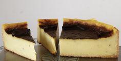 Le flan pâtissier ne laisse pas indifférent. Mais, pour qu'il atteigne la perfection gustative, munissez-vous de bons ingrédients et d'un peu de patience.