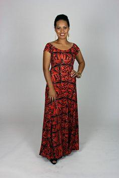 Hinano Dress - : SHOP ONLINE I REALLLLYY WANT THIS!!!