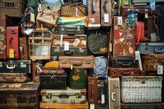 Umziehen mit Profis  #homestory  #tipp  #trick  #wissen  #advice  #luggage  #move  #umzug