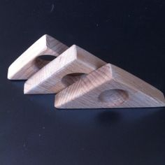 wonderful invention to hold your book open - see it at Islandwoodwork!