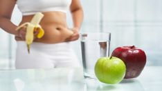 3 Steps to Beat Belly Fat   STACK Fitness