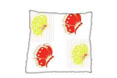 Kussen 60 x 60 cm MWL Design NL  von Download Art MWL Design NL auf DaWanda.com