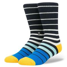 INSTANCE Thermo Men's Socks