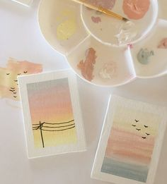 Small Canvas Paintings, Easy Canvas Art, Small Canvas Art, Cute Paintings, Easy Canvas Painting, Mini Canvas Art, Simple Acrylic Paintings, Diy Canvas, Easy Art