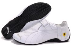 29ac412eb156 Buy Men Puma Trionfo Low Baylee Shoes White Top Deals from Reliable Men Puma  Trionfo Low Baylee Shoes White Top Deals suppliers.
