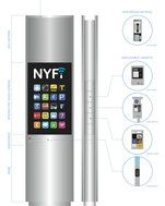 It's the Pay Phone of the Future - NYTimes.com, Sage and Coombe