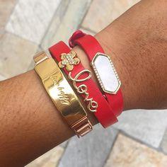 https://www.keep-collective.com/with/caseyjones #KEEPwithCasey #KEEPitClassy #Bracelet #BraceletDesign #Amazing #KEEPsake #SpecialGift #DesignerNecklace