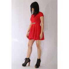 Skater Skirt, Skirts, Dresses, Fashion, Vestidos, Moda, La Mode, Skater Skirts, Skirt